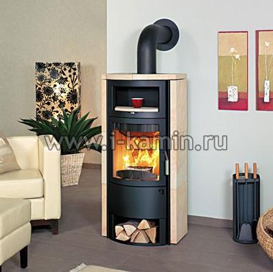 77 gt ecoplus 77 gt ecoplus. Black Bedroom Furniture Sets. Home Design Ideas