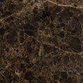 Плитка мраморная Emperador Dark polished 61x30.5x1 (Coavantia)